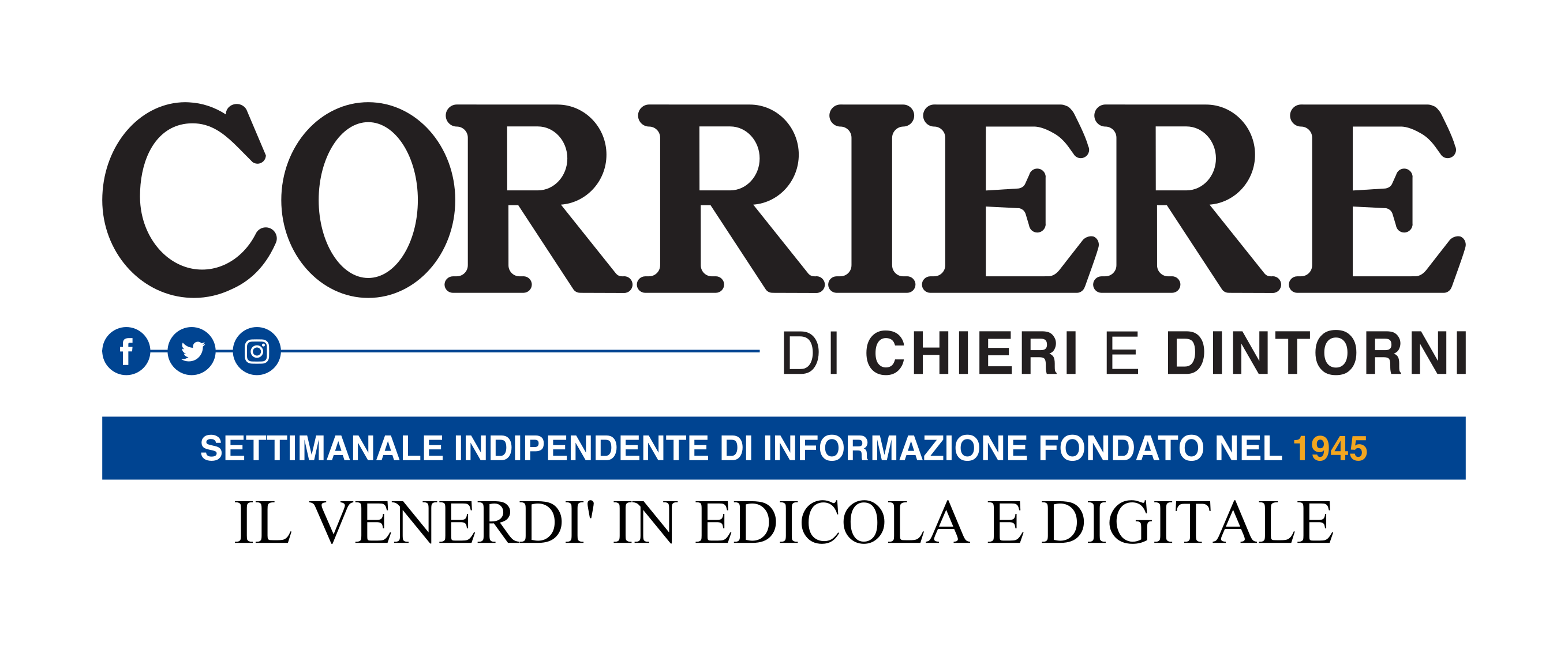 Testata Corriere.png